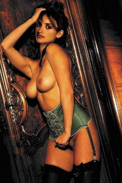 Eliminado de la lista breve desnuda
