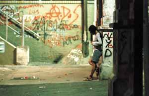 prostitutas en nueva york prostitutas ucranianas
