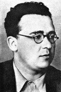 Así atentaba Carrillo contra la democracia: decálogo del joven socialista