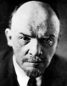 Lenin, 10 consejos para tomar el poder
