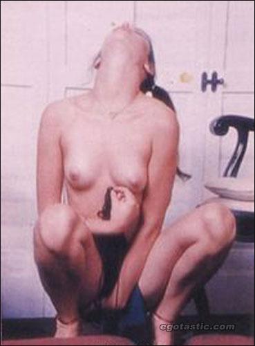 Julianne Moore Desnuda en un video de Sexo con otro