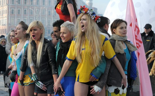 entrevistas a prostitutas prostitutas ucrania