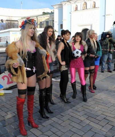 videos de travestis prostitutas prostitutas en valladolid