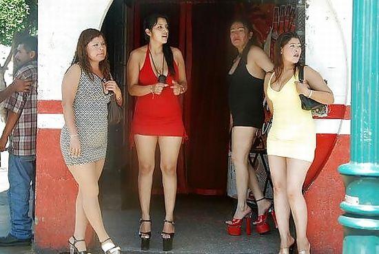 prostitutas en mexico asesino de prostitutas