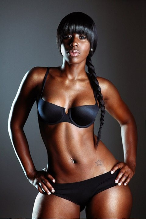 hot-nude-black-woman-fat-smash-phase-fat-smelly-ass