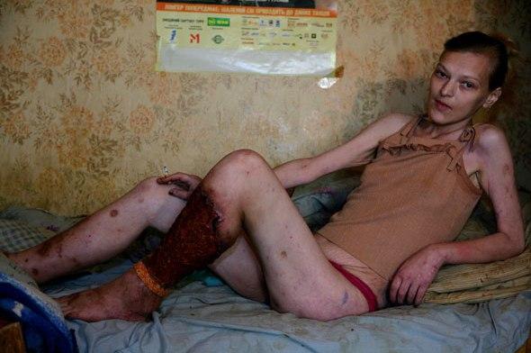 prostitutas en skype significado acudir