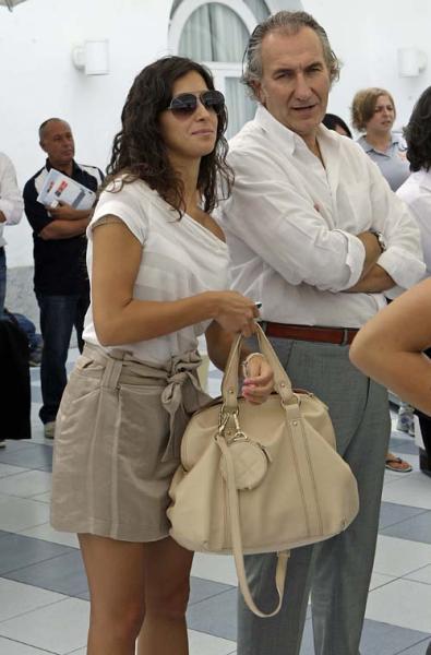 tumblr novia por correo incall en Palma