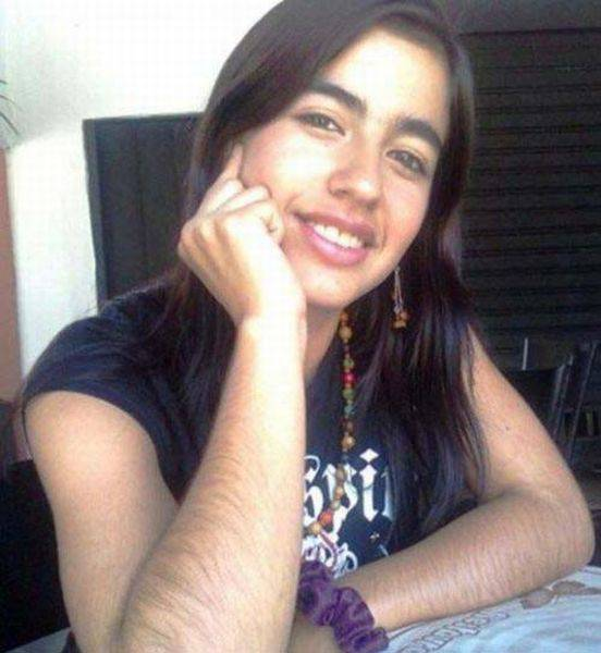 www muy jovencitas com: