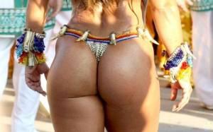 Carnaval Rio de Janeiro sin censuras + fotos