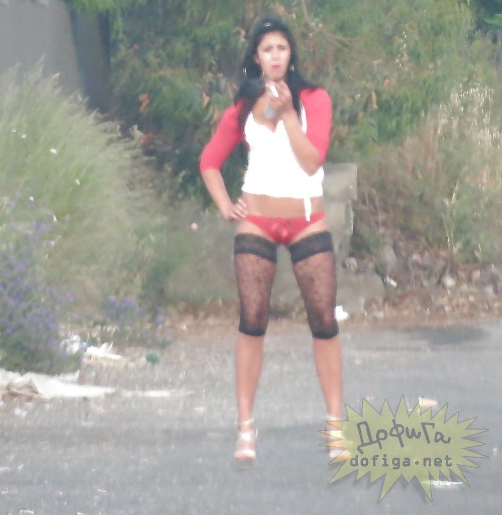 prostitutas con sida las prostitutas en roma
