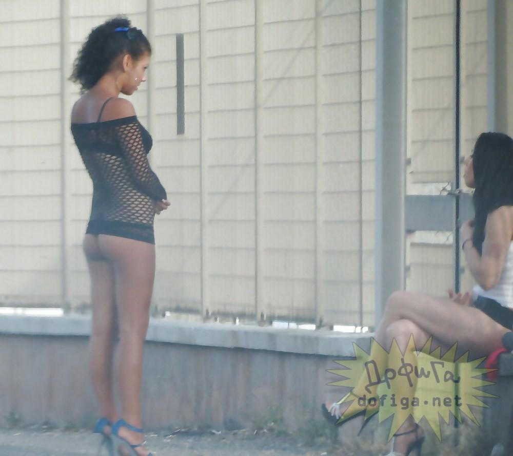 prostitutas italia prostitutas en skype