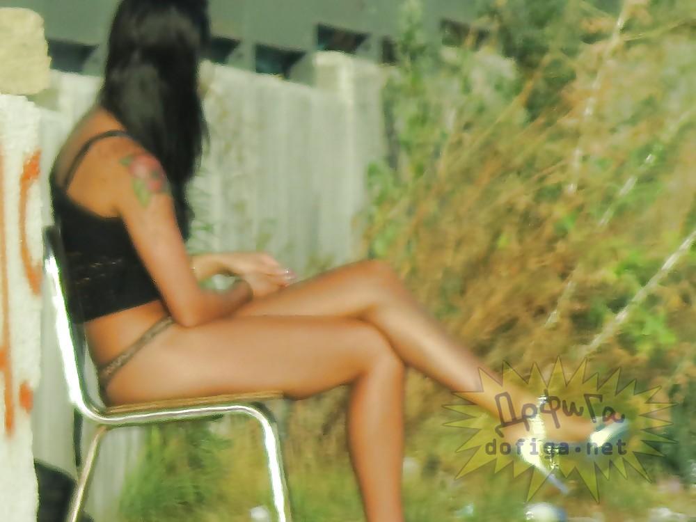 prostitutas a coruña prostitutas skype