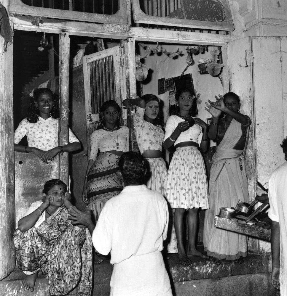 fotos antiguas de prostitutas prostitutas con whatsapp