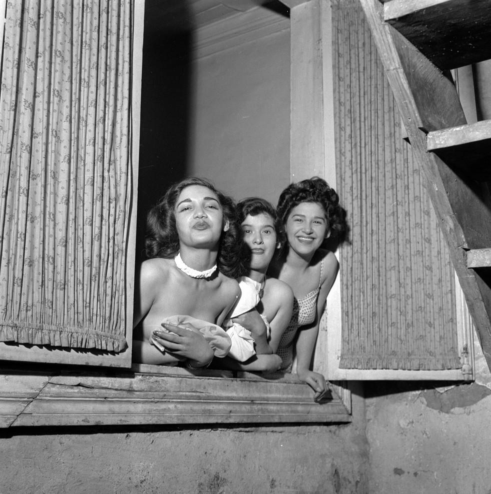 fotos de rameras prostitutas santiago chile