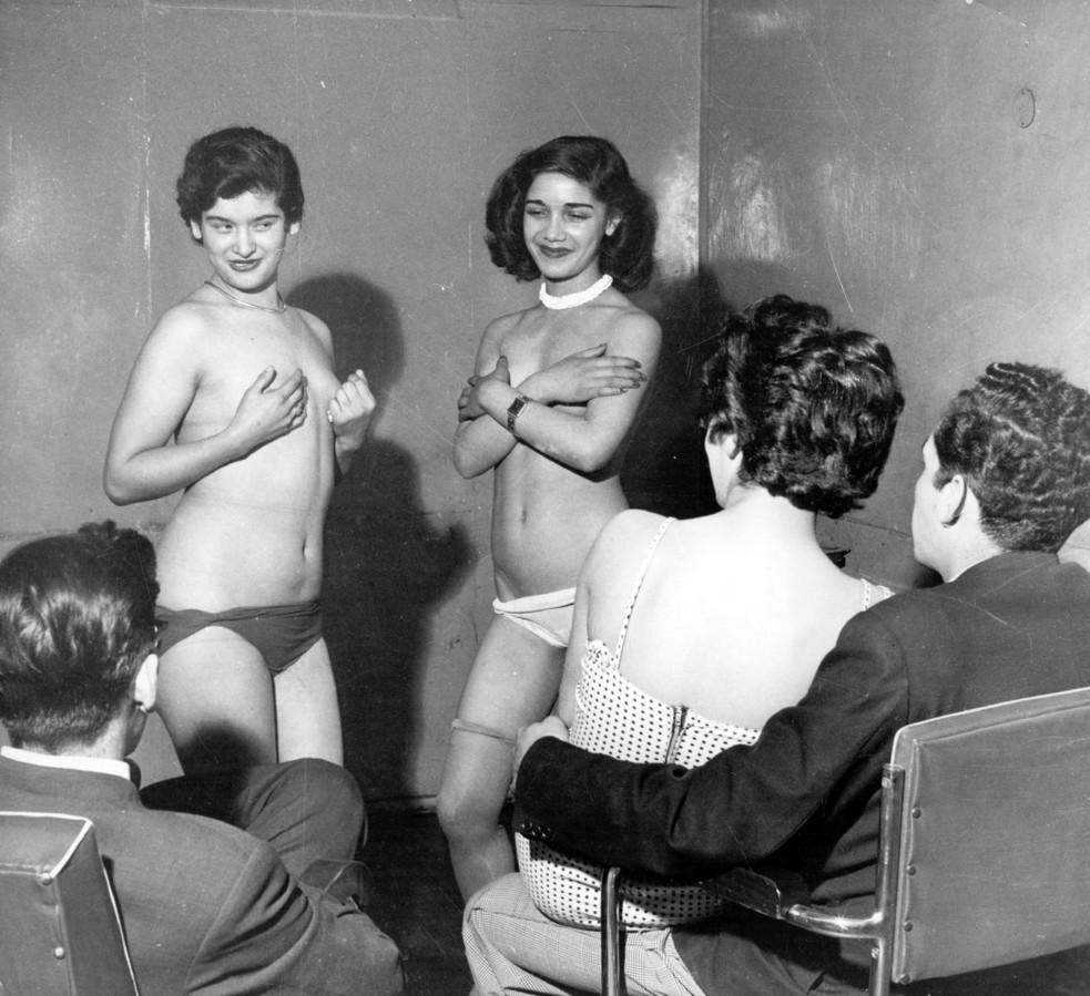 prostitutas follando en un club prostitutas santiago chile