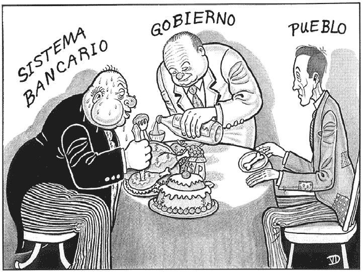 Gouvernement Valls 2 ça va valser ! Macron ne vous offrira pas de macarons...:) Banco-gobienro