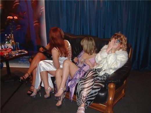 skype de prostitutas toman las prostitutas anticonceptivos