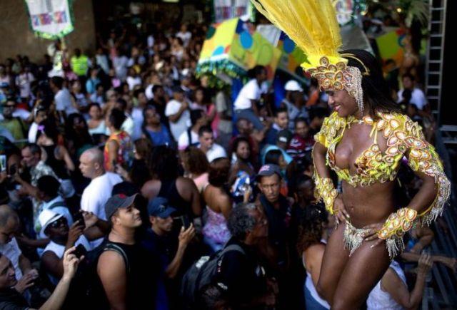 brasil2013-3