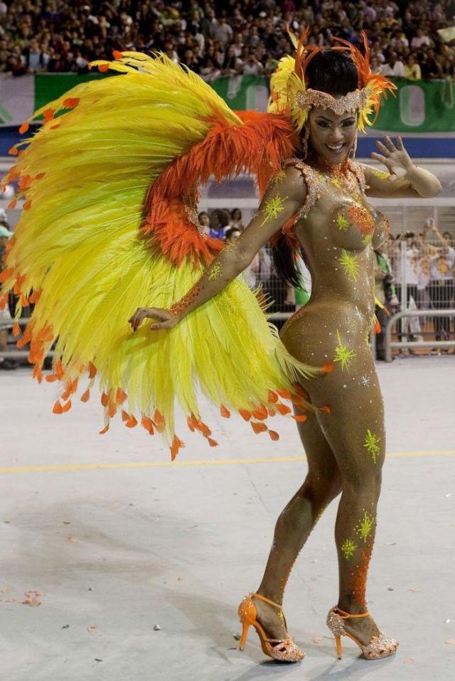 brasil2013-6