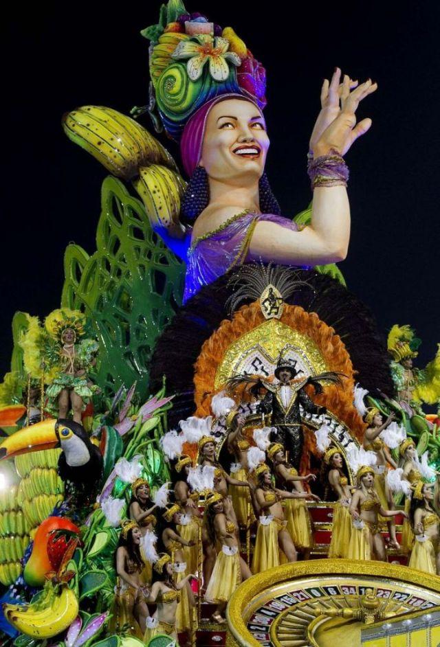 brasil2013-7