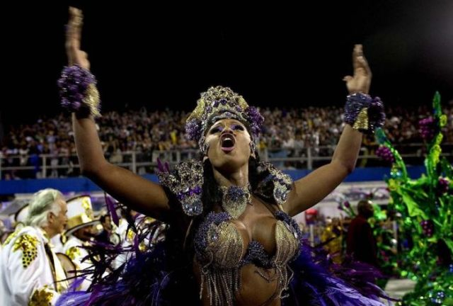 brasil2013-9
