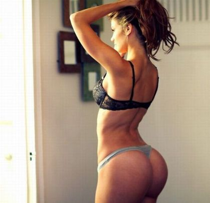 muscular núcleo duro