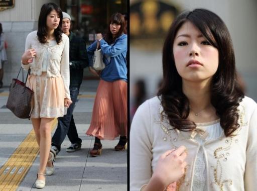 japonesas-modernas1