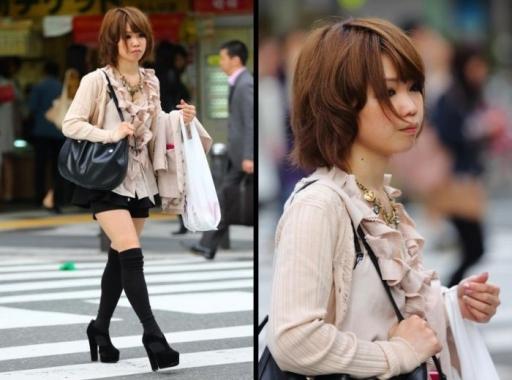 japonesas-modernas2