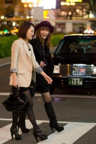 japonesas-modernas5