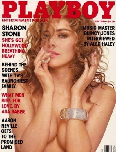 sharon-stone-playboy8