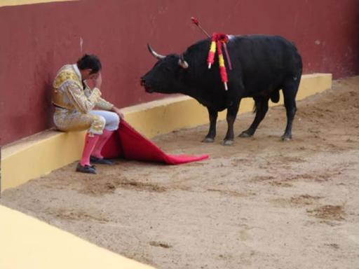 El pensador: tardes de gloria en España