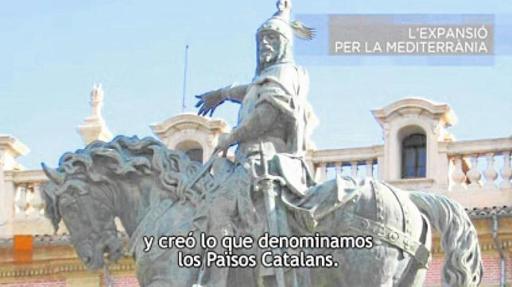 imagen-web-catalana--falsa-historia