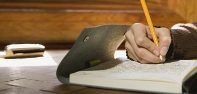 escritura-manual