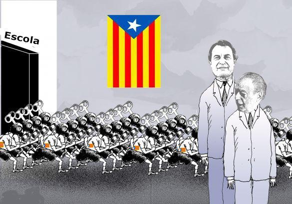 nazismo-catalán