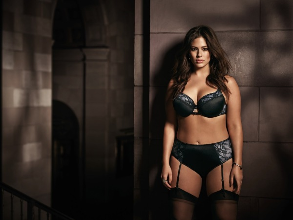 ashley-graham-e1423158486307