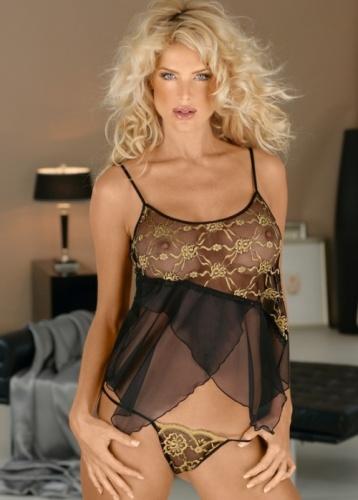 lingerie38