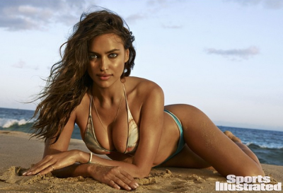 Irina-Shayk-Sports-Illustrated