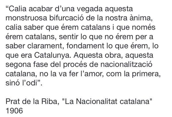 odio-motor catalanismo