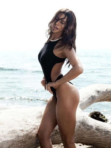 Catrinel Menghia - Jonathan Miller Photoshoot2
