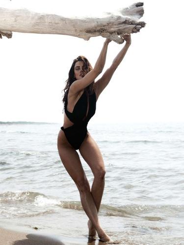 Catrinel Menghia - Jonathan Miller Photoshoot3