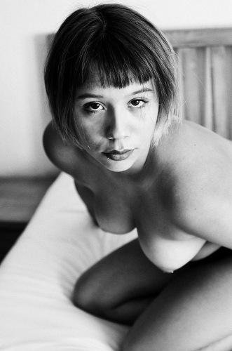 Foto Frank Muckenheim15