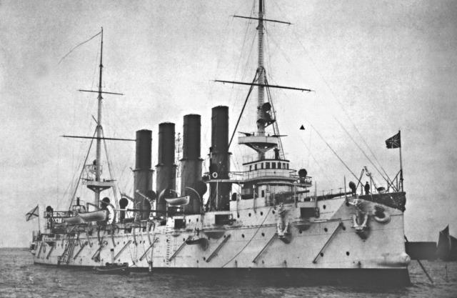 crucero-varyg