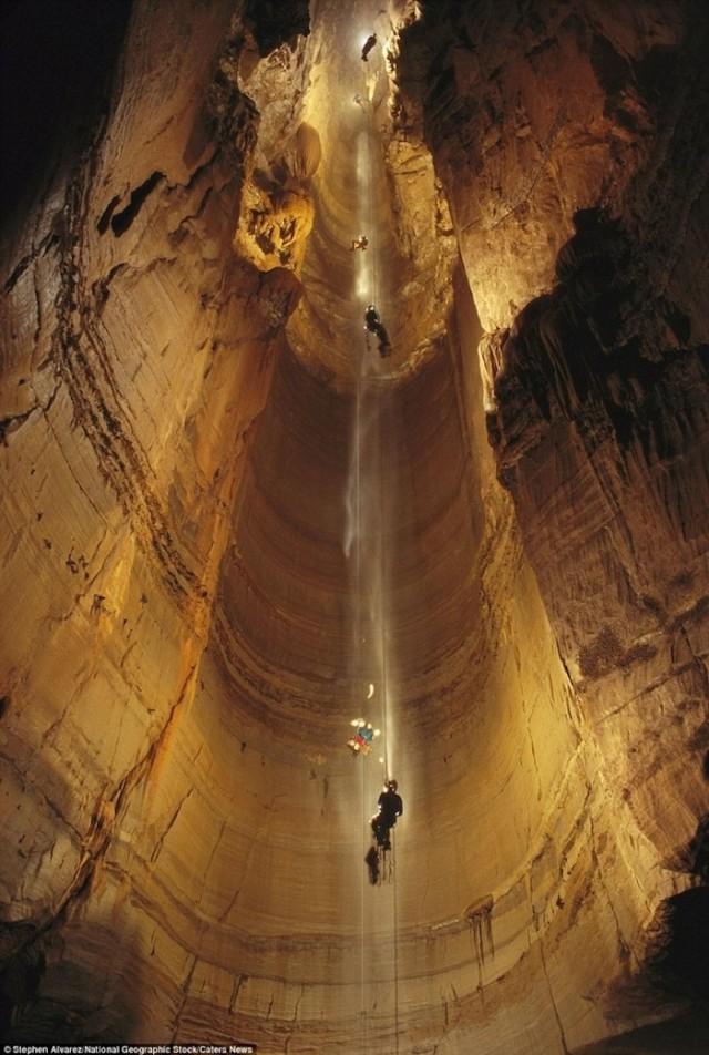 gruta-china