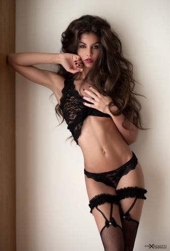 lingerie69