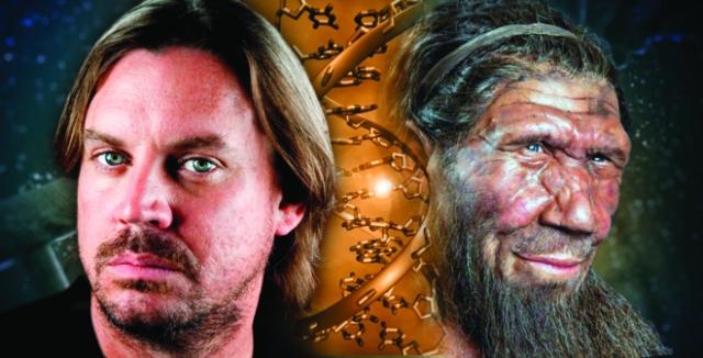 a-neandertales