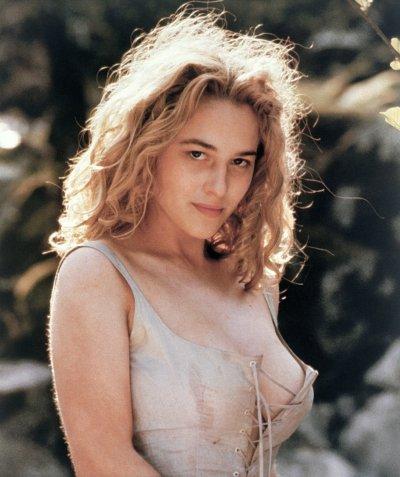 Beti Édni.1986