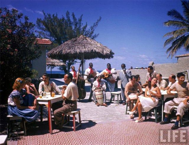 La vida cotidiana en Cuba de 1946.3