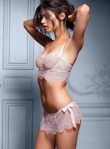 lingerie7