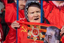 a-comunismo