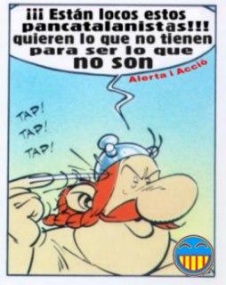 a-pancatalanistas